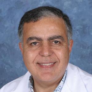 Dr. Adel A. Bishay, MD