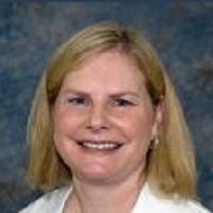 Dr. Elizabeth B. Lindsay, MD