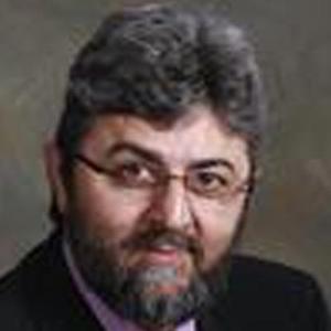 Dr. Muhammad J. Motiwala, MD