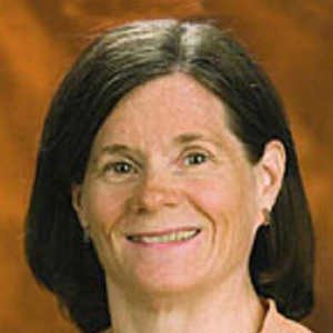 Dr. Anne Marie M. Jaeger, MD