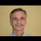 Bruce Johnson , NASM Elite Trainer - Pomona, NY - Fitness