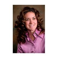 Dr. Sharla Shipman, MD - Overland Park, KS - undefined