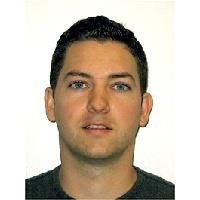 Dr. Steven Jennings, MD - Austin, TX - undefined