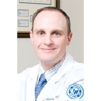 Dr. Todd Alekshun, MD - Wethersfield, CT - undefined
