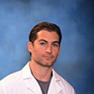 Dr. Cory Z. Trivax, MD