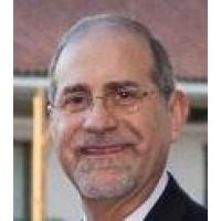 Dr. Garo Darian, MD - Pasadena, CA - undefined