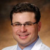 Dr. Eran Zacks, MD - Eatontown, NJ - undefined