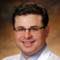 Dr. Eran S. Zacks, MD