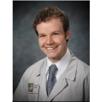 Dr. Thomas Oryszczak, DO - Arlington Heights, IL - undefined