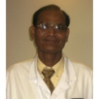 Dr. Rasik Shah, MD - New York, NY - undefined