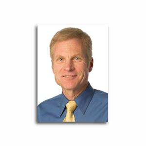 Dr. James S. Gebhard, MD