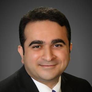 Dr. Muhammad U. Khan, MD