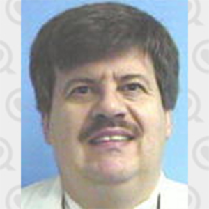 Dr. Anthony R. Riela, MD
