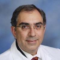 Dr. George Farhat, MD - Hurst, TX - undefined