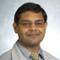 Dr. Navyash Gupta, MD - Skokie, IL - Vascular Surgery