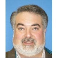 Dr. Jason Mercer, MD - South Daytona, FL - undefined