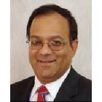 Dr. Rajneesh Nath, MD - Gilbert, AZ - Hematology & Oncology