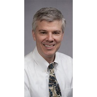Dr. Arthur Anderson, MD - Seattle, WA - undefined