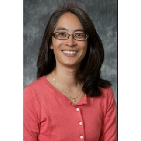 Dr. Yvonne Ting, MD - Newark, DE - Family Medicine