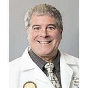 Dr. Philip R. Cohen, MD