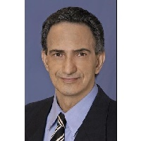 Dr. Abolghasem Abdoli, MD - San Jose, CA - undefined