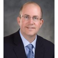 Dr. David Berck, MD - Mount Kisco, NY - undefined