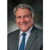 Dr. Jean-Louis Caron, MD - San Antonio, TX - undefined
