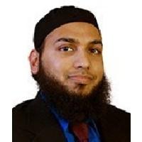 Dr. Abdul-Bari Syed, DO - Waukesha, WI - undefined