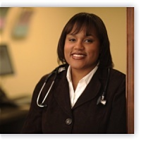 Dr. Renee Hickman, MD - Bordentown, NJ - undefined