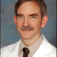 Dr. Steven Raper, MD - Philadelphia, PA - undefined