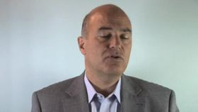 Dr. Emile Bacha - Why are some children born with congenital heart defects?