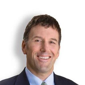 Dr. Marc J. Kornmesser, MD