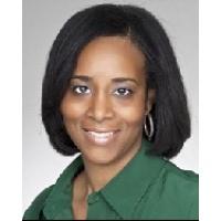 Dr. Juanita Thorpe, DPM - Bernville, PA - undefined