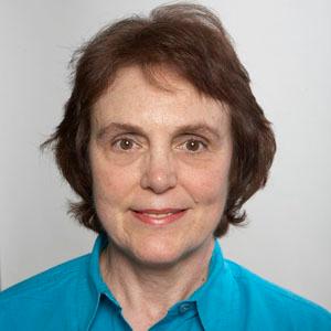 Dr. Madeleine D. Harbison, MD
