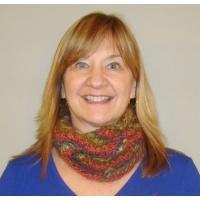 Dr. Deborah Halligan, DDS - Newark, DE - undefined