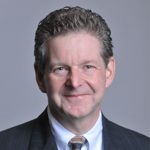 Dr. Mark W. Moronell, MD