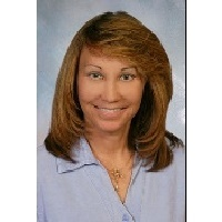 Dr. Isabel Guerra, MD - Phoenix, AZ - undefined