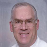 Dr. Clinton Polhamus, MD - San Antonio, TX - undefined