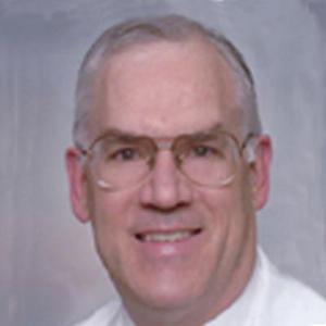 Dr. Clinton D. Polhamus, MD