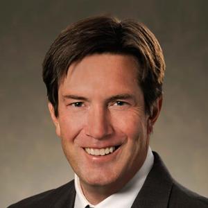 Dr. Mark O. Hammerberg, MD
