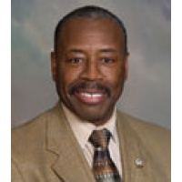 Dr. Henry Marion, MD - Columbia, SC - undefined