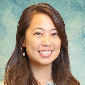 Dr. Tawni H. Gesteuyala, MD