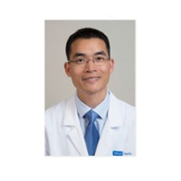 Dr. Lawrence Taw, MD - Torrance, CA - undefined