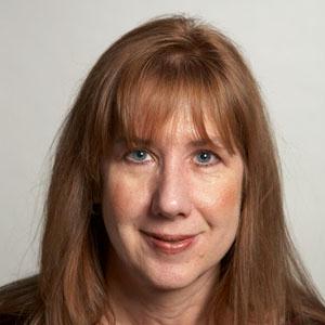 Dr. Lisa Boguski-Filgueria, MD