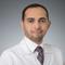 Hamza Alshami, MD