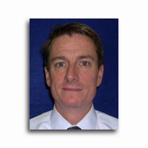 Dr. Russell E. Bartt, MD