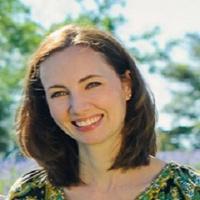 Dr. Jolie Katherine Skelton, MD - New Braunfels, TX - undefined