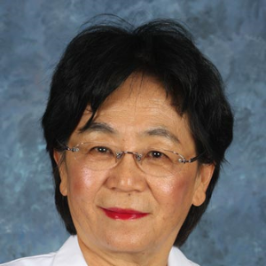 Dr. Fong M. Chang, MD