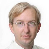 Dr. Jason Payne, MD - Ocean Springs, MS - undefined