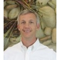 Dr. Mark Evans, DDS - Maryville, TN - undefined